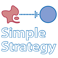 Book Rapper Simple Strategy