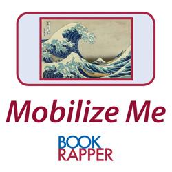 Book Rapper Mobilize Me