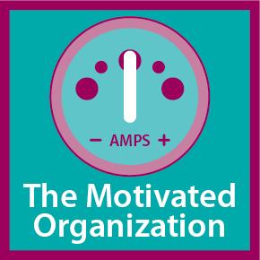 Motivated Organisation