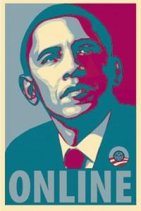Obama Online